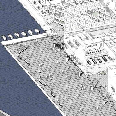 N:TekuciProjekti117-DEL-Delta_Rijeka�3-IDEJNO_RJESENJE�4-PLA