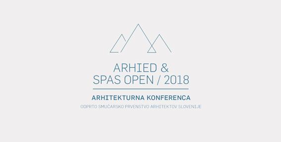 ARHIED_1