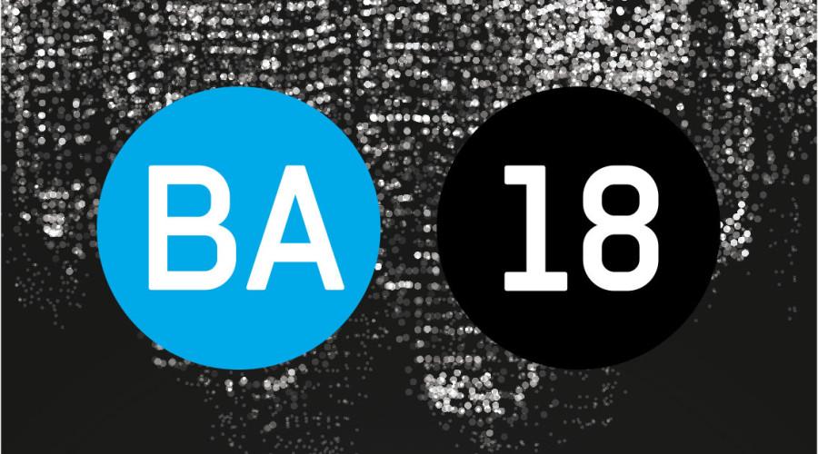 ba18-NOSILNA-2